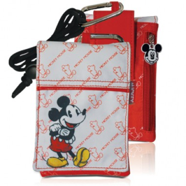 Pocket Disney para celular Mickey