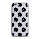 Capa Para iPhone 6/6S Plus iCover Flores - Gerberas - ICO2460GB