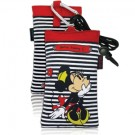 Pocket Disney para celular Mine