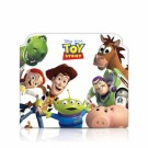 Mousepad Disney / Pixar Collection - Toy Store 3 - DSY-MP095