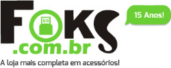 Foks - Informatica Games Celulares